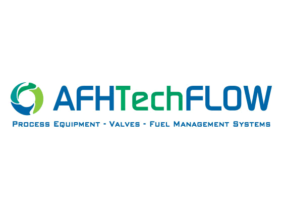 AFH TechFlow