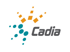 Cadia Group