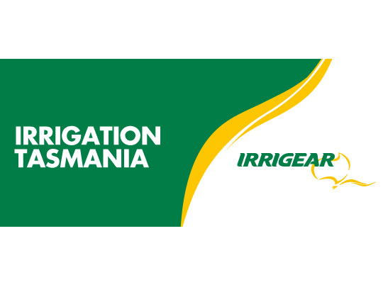 Irrigation Tasmania - Somerset