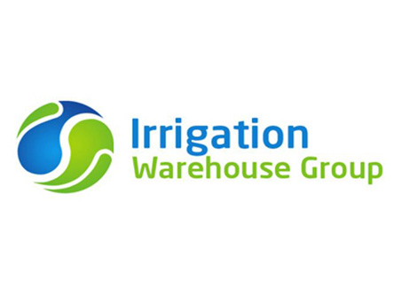 Irrigation Warehouse Group